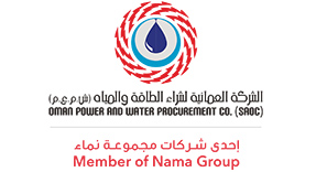 The Oman Power and Water Procurement Company (OPWP)